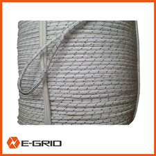 Dyneema rope china