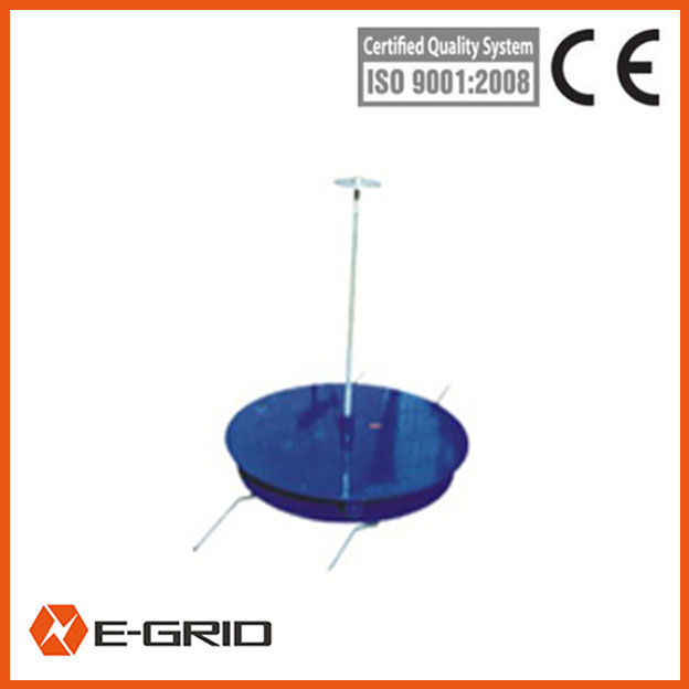 Cable Reel Extension Cord China
