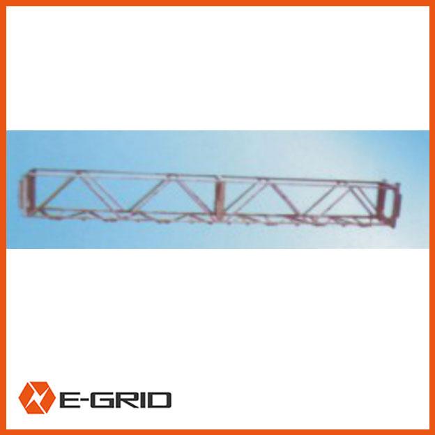 Overhead wires Working Platforms